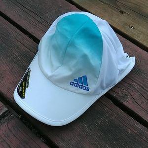 NWT Adidas climacool crazy light women's hat